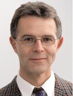 BSB Gemeinderat Jörg Inhelder