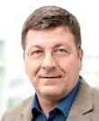 GLP Gemeinderat Daniel Wülser