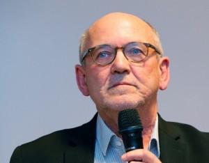 Hanspeter Lienhart