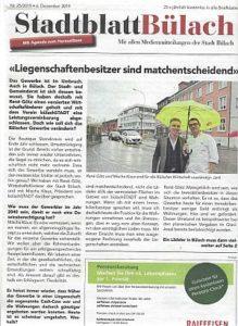 StadtblattBülach S1 k