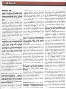 StadtblattBülach S2