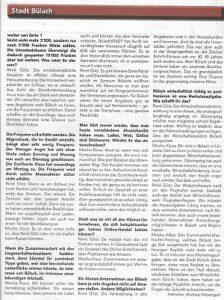 StadtblattBülach S2 k