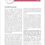 BSB-Stillegung-Seite1